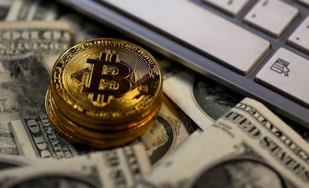 اگر ۱۰ سال پیش ۱۰۰ دلار بیت کوین می خریدید، الان چه قدر پول داشتید؟