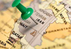آمریکا: هیچ تغییری در تحریمهای ایران وجود ندارد