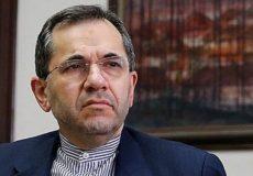 دولت ایران برای خنثیسازی تحریمها بر توانایی داخلی متمرکز است