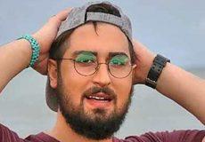 احضار حامد زمانی به دادسرا در پی درگیری با مأموران فرودگاه