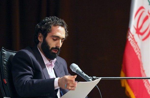 مخاطب؛ همین توی حزباللهی