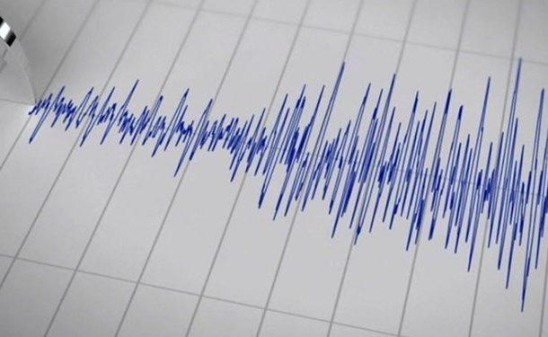 ۱۴ زلزله حومه دامغان را لرزاند
