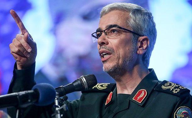بازدارندگی ملت ایران؛ علت اصلی عقبنشینی آمریکا از اقدام علیه کشورمان