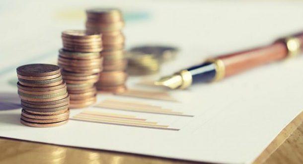 دولت باید زمینه جلب سرمایهگذار داخلی و خارجی را ایجاد کند