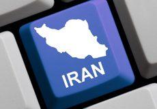 شبکه ملی اطلاعات راه تسلط دشمن را میبندد