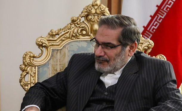 شمخانی: عزل و نصبهای درون هیأت حاکمه آمریکا تاثیری بر تغییر نگاه ایران نسبت به اغراض سوء این کشور ندارد