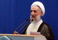 حجتالاسلام صدیقی: اروپا، آمریکا را در تحریم ایران همراهی کرد