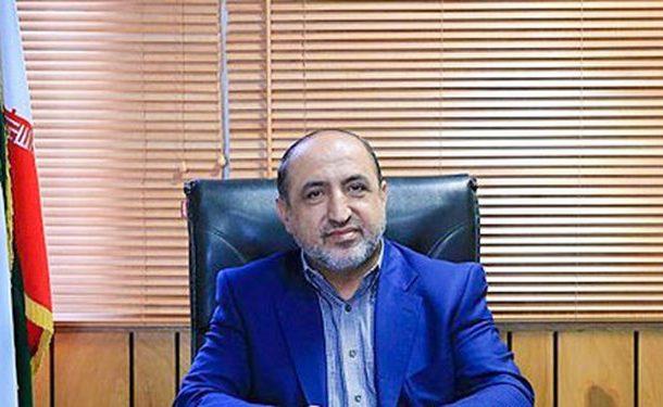 فرماندار تهران: عوارض زوج و فرد ۹۷ حذف میشود