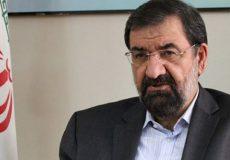 اگر نفتکش ایرانی رفع توقیف نشود وظیفه دستگاههای مسئول اقدام متقابل است