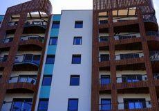 واگذاری ۷ هزار واحد مسکونی به خانوارهای دارای ۲ معلول