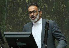 فقط ۳ هزار پرونده از ۳۰ هزار پرونده سیلزدگان خوزستانی ثبت شده