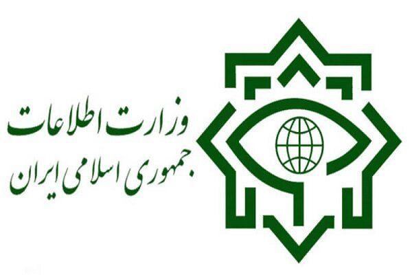 شناسایی و ضربه به یک شبکه تخلفات ارزی توسط سربازان گمنام امام زمان(عج)