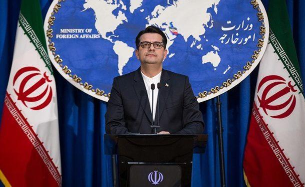 قطعنامه ۲۲۳۱ ایران را از انجام «هرگونه آزمایش موشکی» منع نکرده است