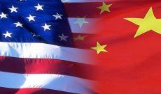 آمریکا چین را بابت خرید نفت از ایران تهدید کرد