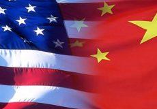 چین پاسخ تحریمهای آمریکا را با تحریم داد