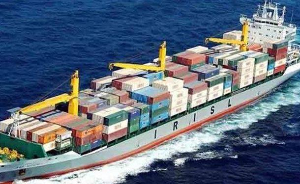 پتروبراس برزیل: به کشتیهای ایرانی سوخت میدهیم