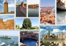 لزوم احیای اقتصادهای کوچک گردشگری