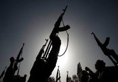 انتقام موشکی یمنیها از قاتلان سعودی
