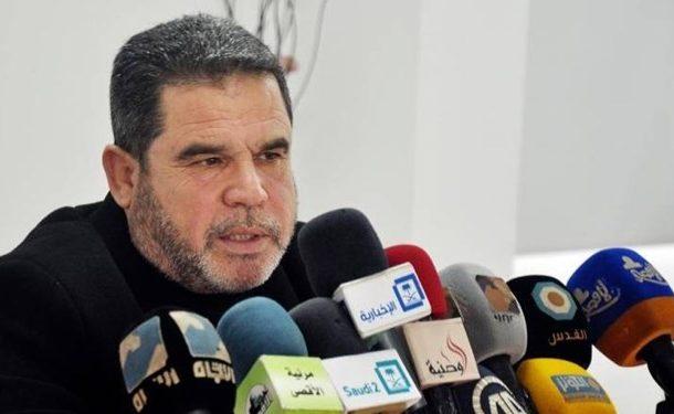 عضو حماس: جنگ ۳۳ روزه تصور ارتش شکستناپذیر صهیونیستی را لگدکوب کرد