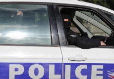 تیراندازی در فرانسه؛ مرگ ۳ نفر از جمله دو گردشگر