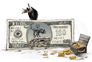 بازخوانی| آرامش در بازار دلار و سکه