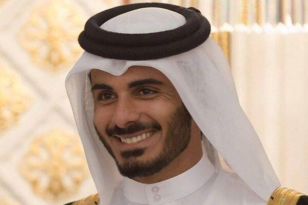 قطر: آماده جنگ با عربستان هستیم