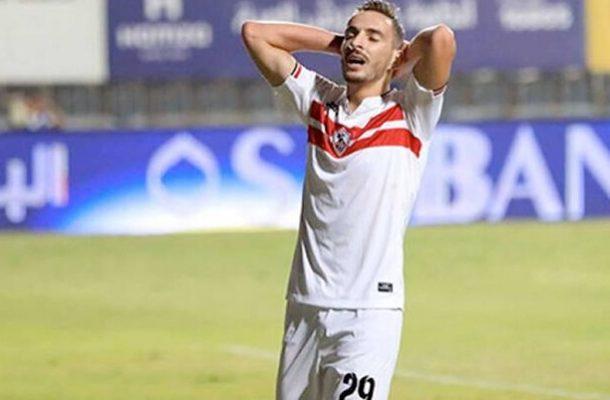 باشگاه استقلال به دنبال بازیکن تیم ملی سوریه