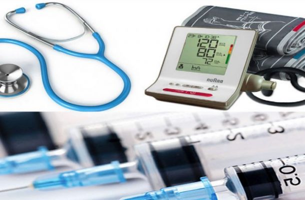 برخورد با رانتخواران تجهیزات پزشکی و دارویی