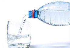 مصرف آب شرب در تهران و کشور رکورد شکست
