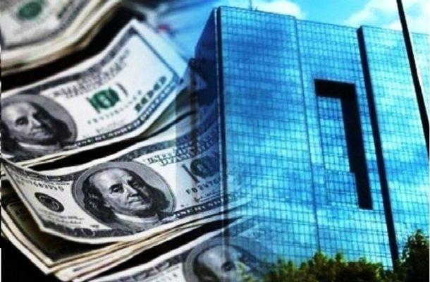 مشکلتراشی در تشکیل بازار متشکل ارزی