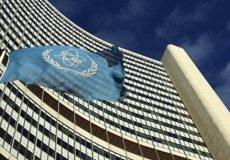 آژانس انرژی اتمی: ذخایر اورانیوم غنیشده ایران از سقف برجام فراتر رفته است