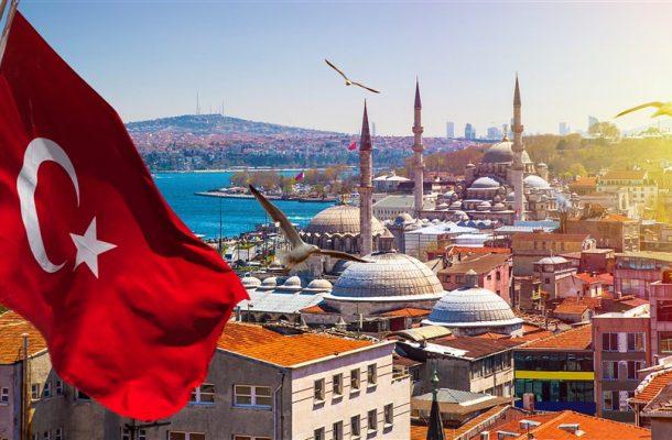 تسهیل مبادلات تجاری با خرید ملک در ترکیه!