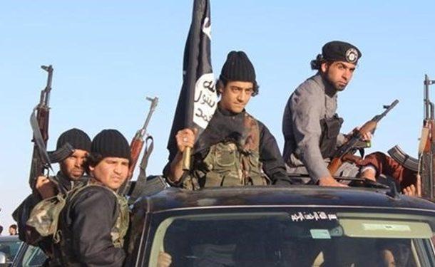 طرح آمریکا برای انتقال ۳۰۰۰ داعشی از سوریه به عراق
