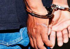 تداوم مبارزه با فساد اقتصادی در شورای شهر ساری / هفتمین عضو شورا بازداشت شد