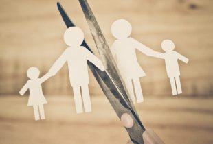 اینفوگرافی ؛ راهکارهای جلوگیری از دعوای زناشویی در روزهای کرونایی