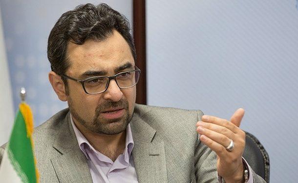 عراقچی: مداخله در بازار ارز با دستور رئیسجمهور انجام شد