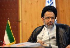 ماجرای پیغام کشورهای عربی به وزارت اطلاعات