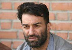 عمرانزاده:فتحی خیال کرده استراماچونی با عصای جادویی جام میگیرد