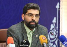 مقیمی مدیرعامل ایران خودرو شد