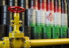 اراده، پیشنیاز عبور از اقتصاد نفتی