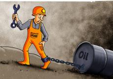 اقتصاد نفتی، متهم ردیف اول عدم پیشرفت اقتصادی