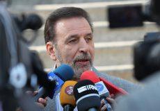 پرونده ایران به شورای امنیت برود اقدامات سختتری انجام میدهیم