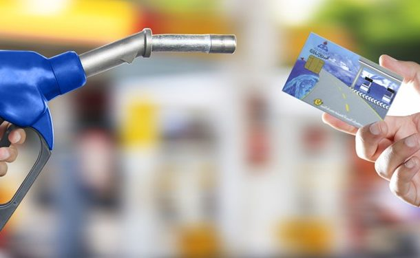 محدود شدن کارت سوخت جایگاهداران در ۴ کلانشهر از ۲۰ مردادماه