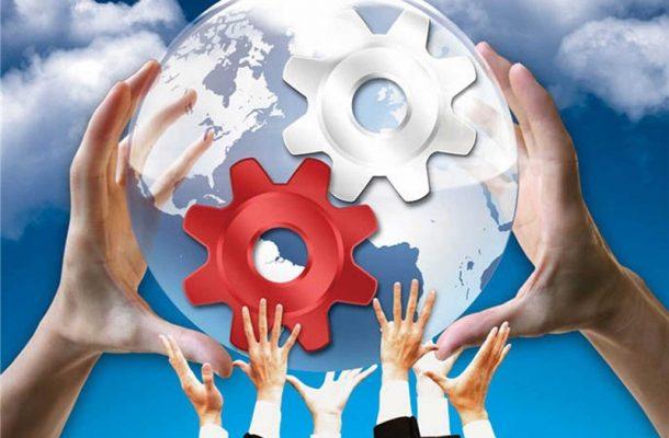 دست کارآفرینان زیر تیغ قوانین