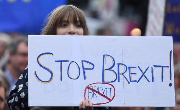 کمبود غذا، سوخت و دارو؛ عواقب خروج بدون توافق انگلیس از اتحادیه اروپا