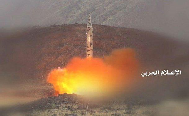 جزئیات عملیات منحصربفرد یمنیها در خاک عربستان