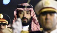 سیانان: شکاف در ائتلاف سعودی دردسر تازه دولت ترامپ