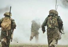 گزارش شبکه صهیونیستی از آمادهباش ارتش این رژیم پس از تهدید حزبالله