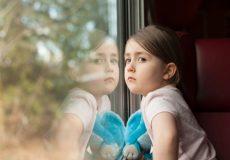 فرزندسالاري و مخاطرات خانوادگي