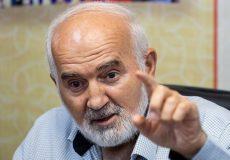 روحانی از برچسب جناحی بودن اقدامات ضدفساد قوه قضائیه پرهیز کند
